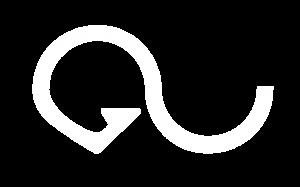 geouniq-logo-white